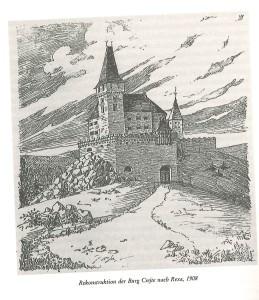 Bathburg