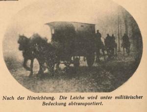 landruwagen