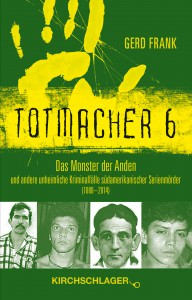 Totmacher_6_Cover_web