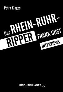 Titel_Ripper.indd