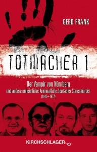 Totmacher1-Cover