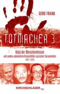 Totmacher_3_Cover_web