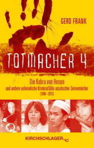 Totmacher_4_Cover
