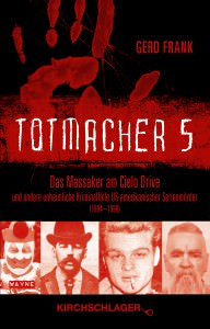 Totmacher_5_Cover
